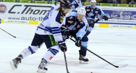 131020_hamburg_freezers_straubing_tigers_094