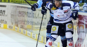 131020_hamburg_freezers_straubing_tigers_095