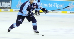 131020_hamburg_freezers_straubing_tigers_096