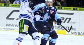 131020_hamburg_freezers_straubing_tigers_098