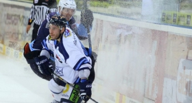 131020_hamburg_freezers_straubing_tigers_099