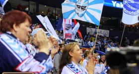 131020_hamburg_freezers_straubing_tigers_102