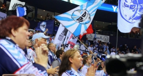 131020_hamburg_freezers_straubing_tigers_103