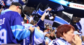 131020_hamburg_freezers_straubing_tigers_104