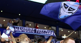 131020_hamburg_freezers_straubing_tigers_105