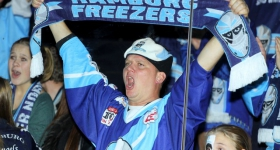 131020_hamburg_freezers_straubing_tigers_110