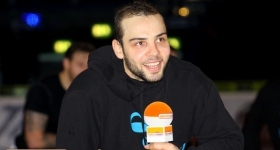 131020_hamburg_freezers_straubing_tigers_111