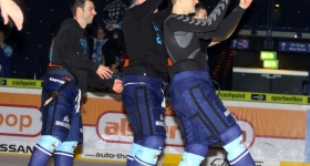131020_hamburg_freezers_straubing_tigers_113