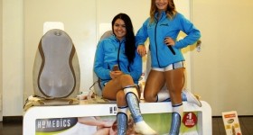 131025_hamburg_freezers_ladies_night_013