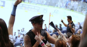 131025_hamburg_freezers_ladies_night_020