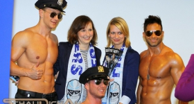131025_hamburg_freezers_ladies_night_043