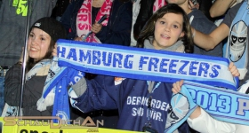 131025_hamburg_freezers_nuernberg_079