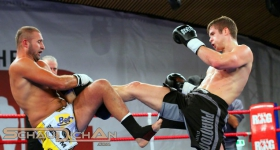 131102_get_in_the_ring_kickboxen_044