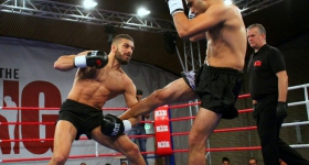 131102_get_in_the_ring_kickboxen_048