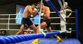 131102_get_in_the_ring_kickboxen_051