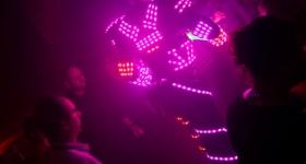 131109_winter_dance_festival_060