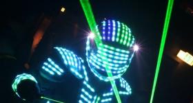 131109_winter_dance_festival_117