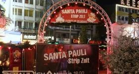 131121_santa_pauli_hamburg_eroeffnung_003