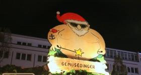 131121_santa_pauli_hamburg_eroeffnung_015