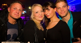 131129_nox_moelln_flirt_and_celebrate_004