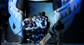 131206_hamburg_freezers_berlin_003