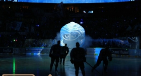 131206_hamburg_freezers_berlin_004