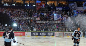 131206_hamburg_freezers_berlin_005