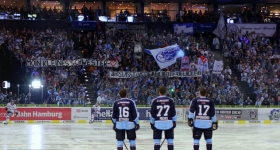 131206_hamburg_freezers_berlin_006