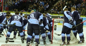 131206_hamburg_freezers_berlin_007