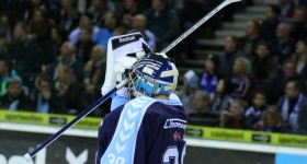 131206_hamburg_freezers_berlin_008