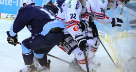 131206_hamburg_freezers_berlin_009