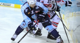 131206_hamburg_freezers_berlin_010