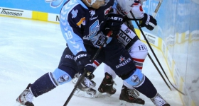131206_hamburg_freezers_berlin_011