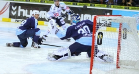 131206_hamburg_freezers_berlin_012