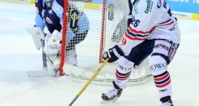 131206_hamburg_freezers_berlin_013