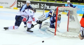 131206_hamburg_freezers_berlin_014