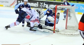 131206_hamburg_freezers_berlin_015