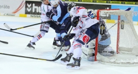 131206_hamburg_freezers_berlin_016