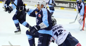 131206_hamburg_freezers_berlin_018