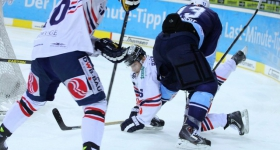 131206_hamburg_freezers_berlin_019