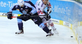 131206_hamburg_freezers_berlin_020
