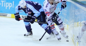 131206_hamburg_freezers_berlin_021