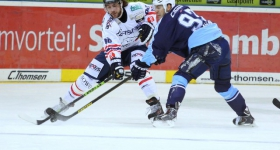 131206_hamburg_freezers_berlin_022
