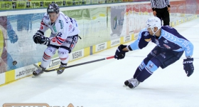 131206_hamburg_freezers_berlin_023