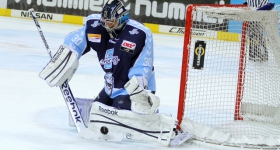 131206_hamburg_freezers_berlin_024