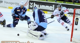 131206_hamburg_freezers_berlin_025