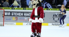 131206_hamburg_freezers_berlin_026