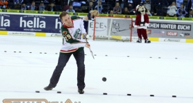 131206_hamburg_freezers_berlin_028