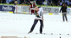 131206_hamburg_freezers_berlin_029
