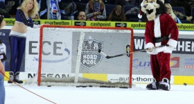 131206_hamburg_freezers_berlin_030
